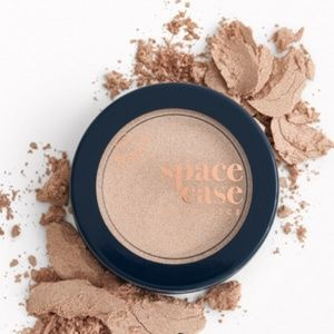 "NEW ""Space Case"" Cosmetics Highlighter!"